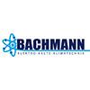 Bernhard Bachmann