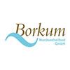 Stadtwerke Borkum
