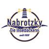 Erik Nabrotzky