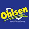Daniel Ohlsen