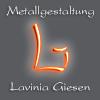 Metallgestaltung Lavinia Giesen
