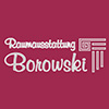 Raumausstattung Borowski