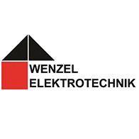 Elektro Wenzel